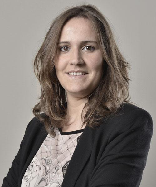 Insolnet-Raquel-Arias