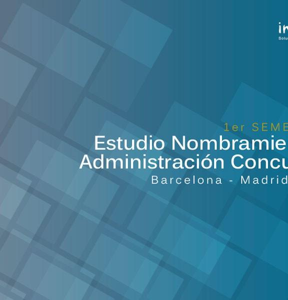 estudio-nombramientos-concursales-2016-1-SEM