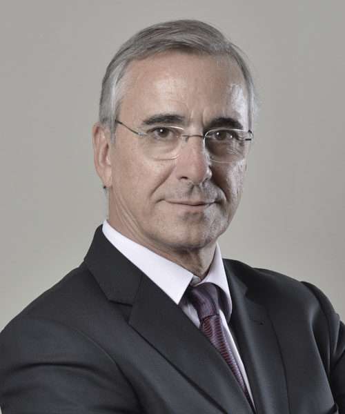 Insolnet - Raimon Casanellas